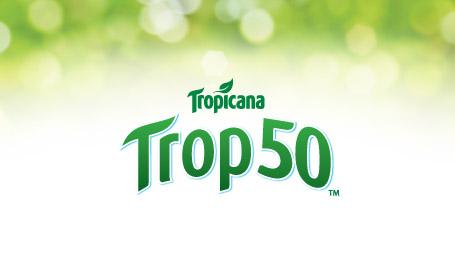 trop50-logo.jpg