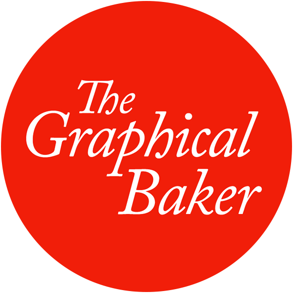 The Graphical Baker
