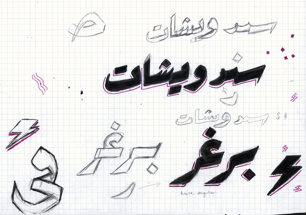 Huda_Sketches01.jpg