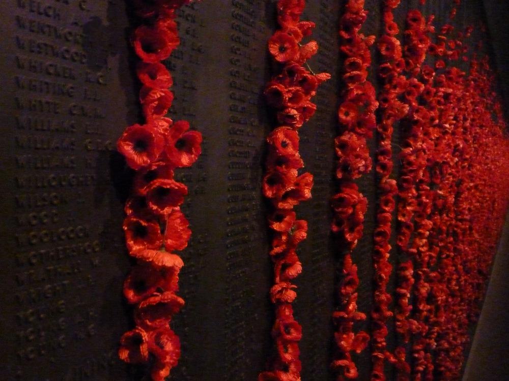 Australian War Memorial.