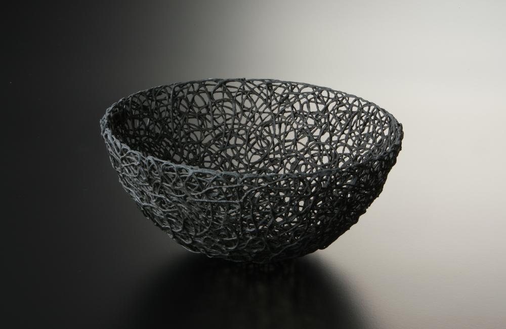 Schale bowl d 21 cm image: Rosenthal AG
