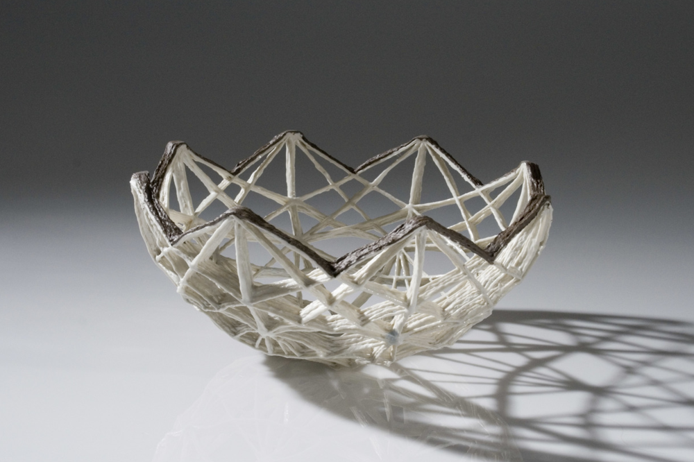 Schale arabisches Muster bowl with arabian pattern d 28 cm image: Natalie Williams
