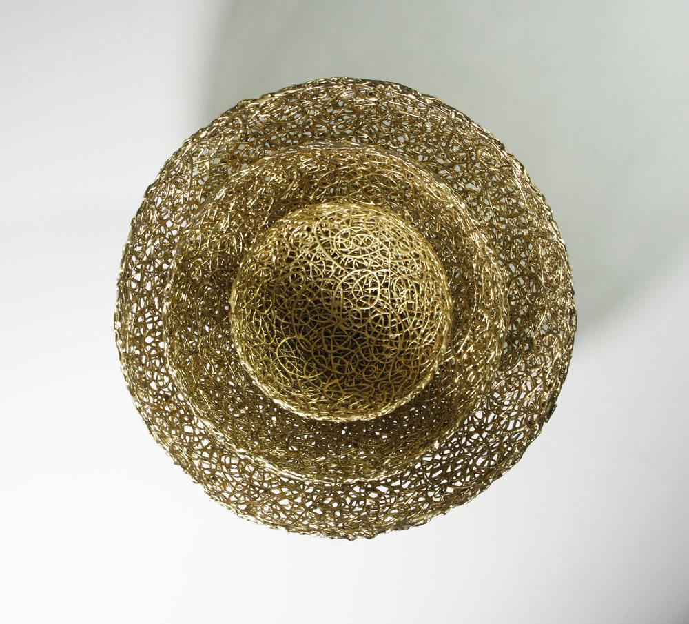 Schalen bowles d 21, 28, 38 cm