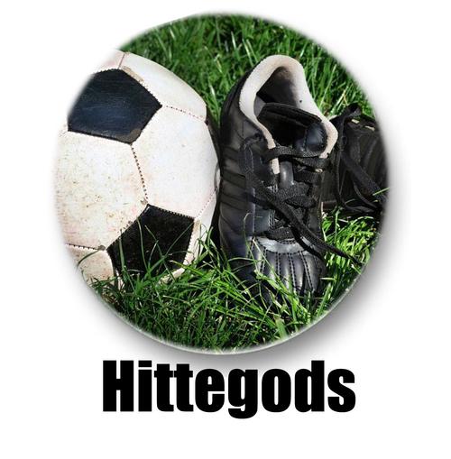HITTEGODS.jpg