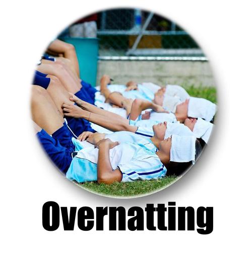 OVERNATTING.jpg