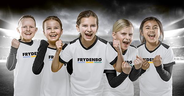 Frydenbo jenter_ 600x315.jpg