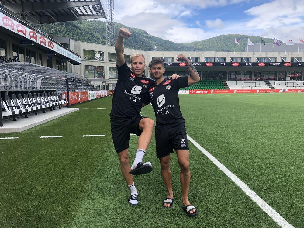 Martin Ramsland og Markus Brændsrød.jpg
