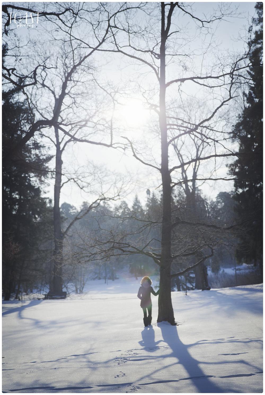 Talvisen-aurinkoinen-kuvauspäivä-Helsingissä