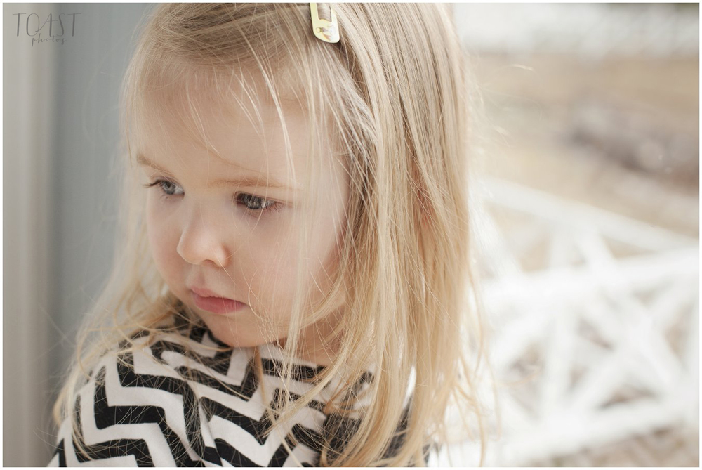 Lapsen-enkelinkiharat-valokuvauksessa