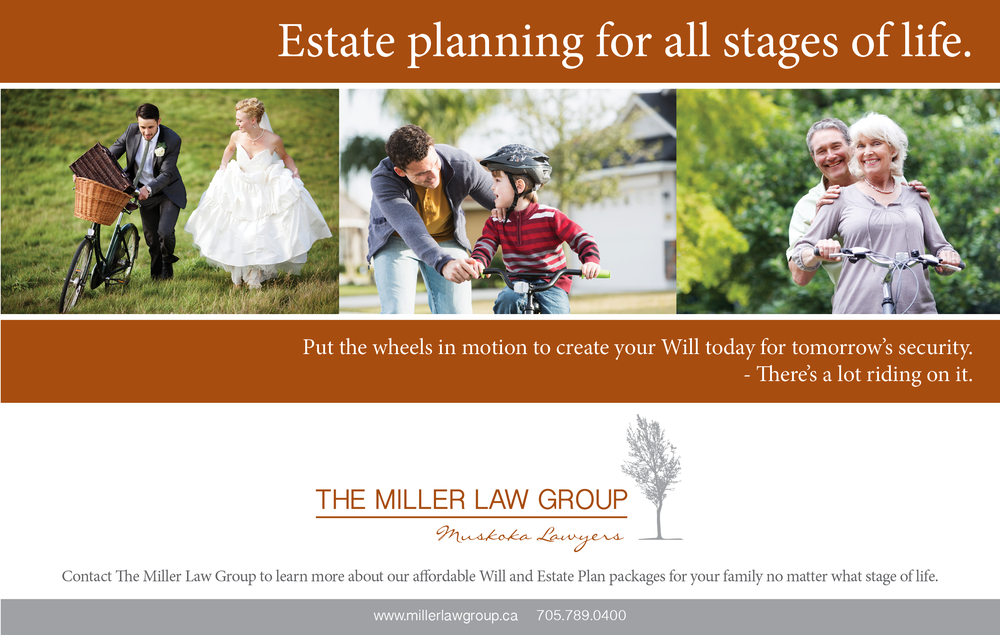 Miller_Law_Muskoka_Magazine_May_2014.png