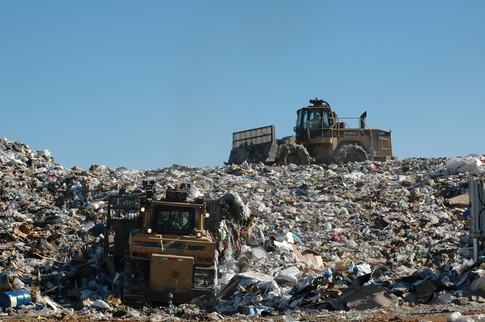 landfill working.jpg