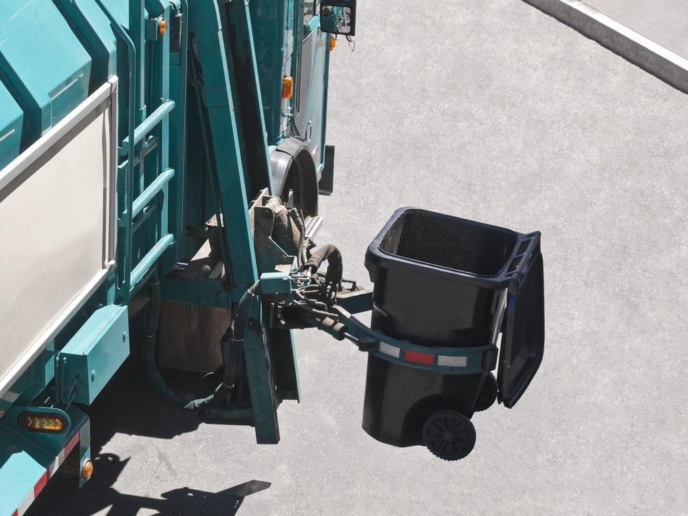 Toter Dumping Arm.jpg