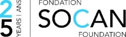 SOCAN_Logo_FullColour.jpg
