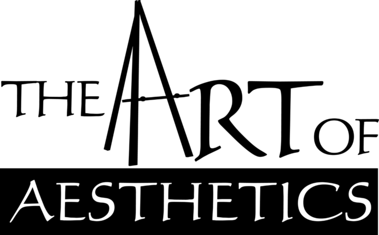 The Art of Aesthetics, LLC