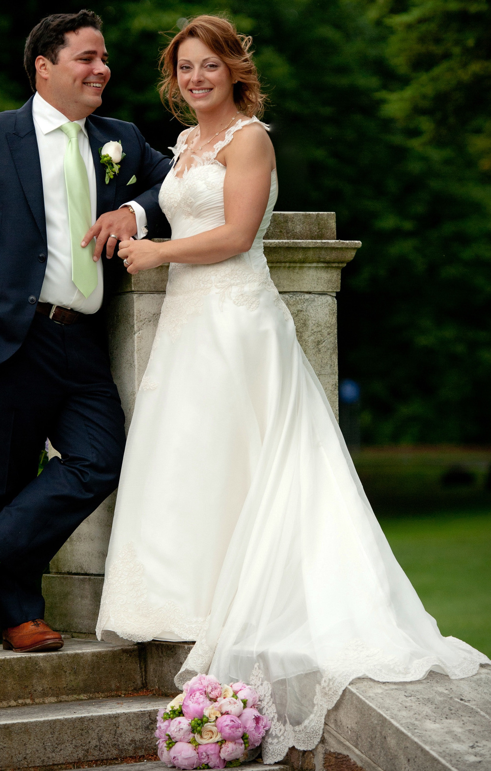 bridal gowns � cassandra rose bespoke