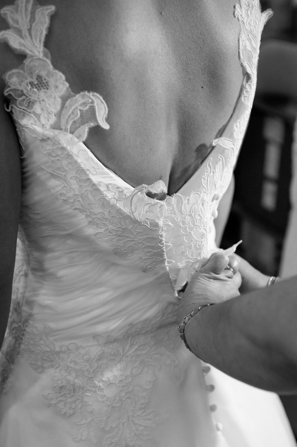 Photography by Rob & Lindsay Wedding Photographers