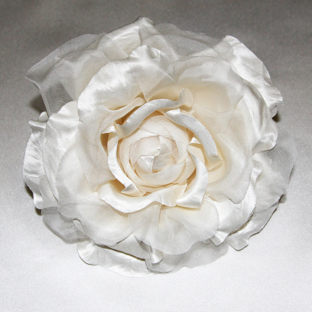 flower 5.jpg