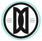 testimonial_logo.PNG