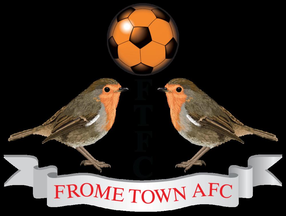 2013 FTFC logo-01.png