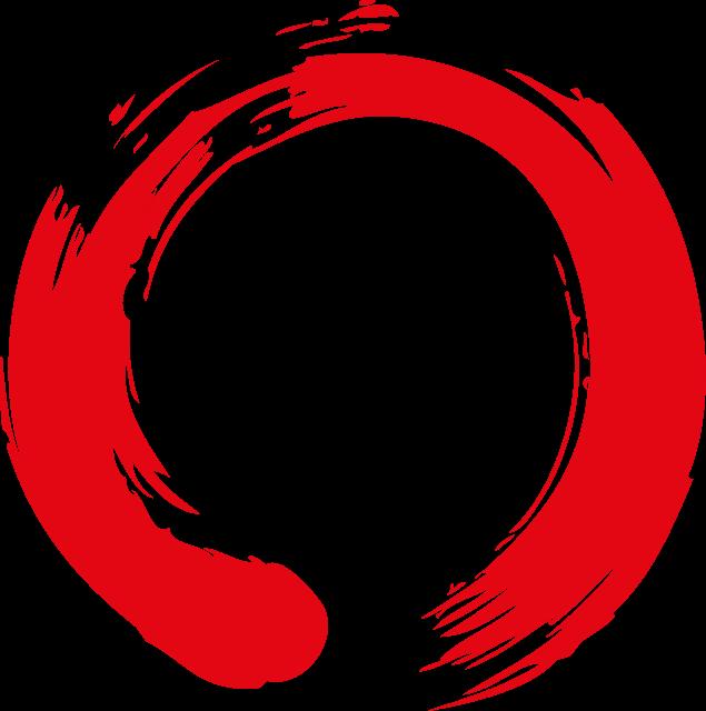Kursus Mandarin Online yang Bisa di Akses Se-Nusantara