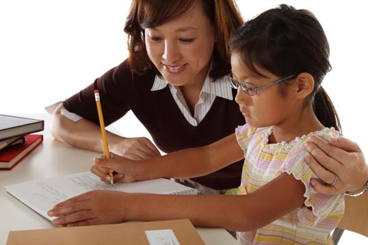JAGOMANDARIN adalah les privat bahasa Mandarin di Jakarta Selatan. Pilihan kursus belajar bahasa Mandarin yang tepat.