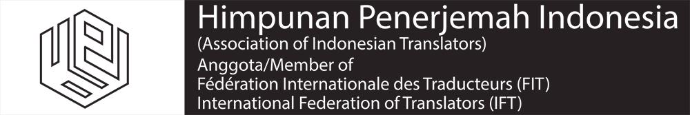 JAGOMANDARIN adalah les privat bahasa Mandarin di Jakarta Selatan. Pilihan terbaik untuk guru privat dan tempat kursus belajar bahasa Mandarin.