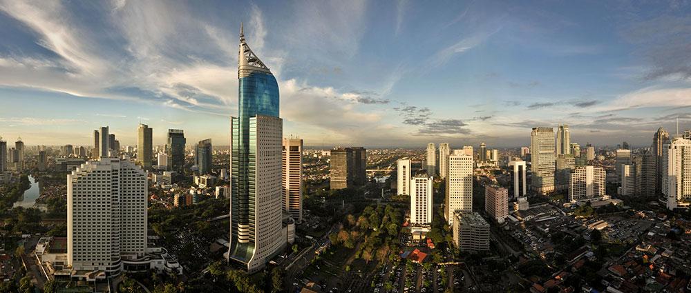Jakarta-skyline-Indonesia2.jpg