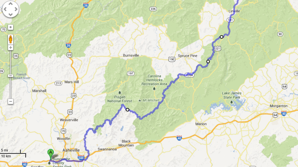 Asheville to Roanoke Detail.PNG