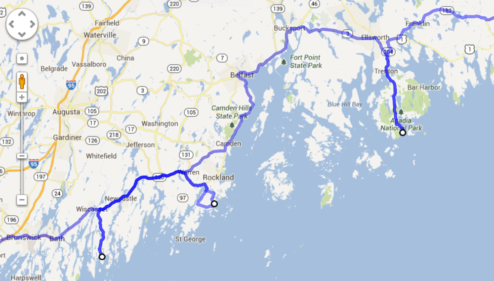 Rockland to Acadia.PNG