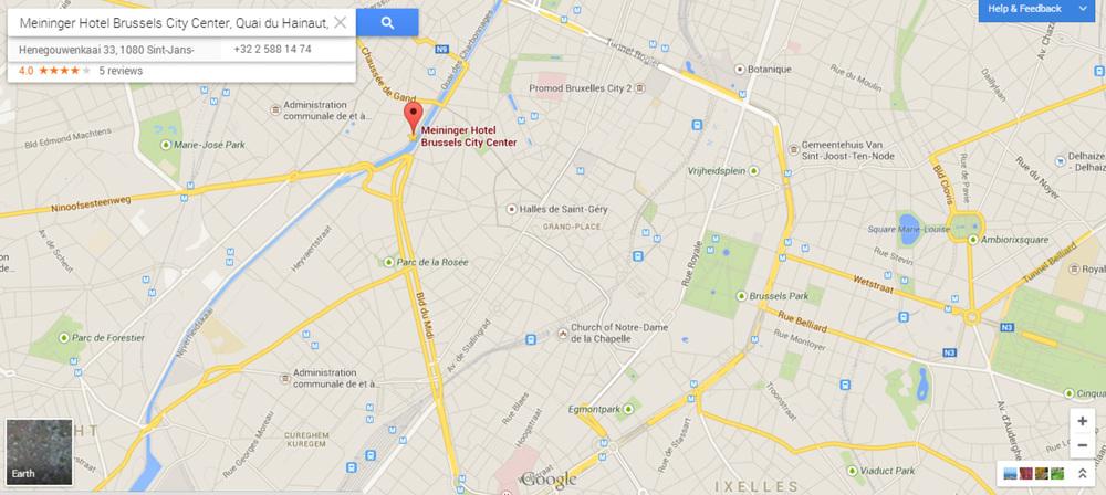 Brussels Hotel Map_edited.jpg