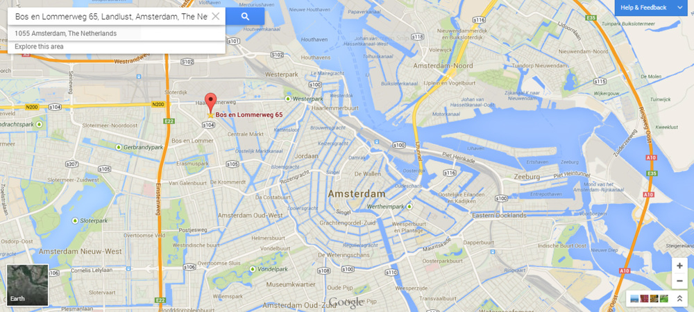 Amsterdam Apartment Map_edited.jpg