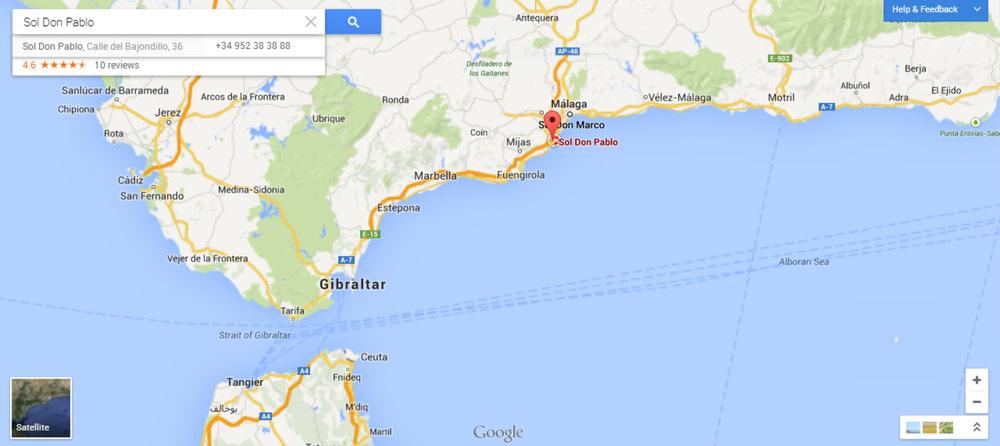 Torremolinos hotel map_edited.jpg