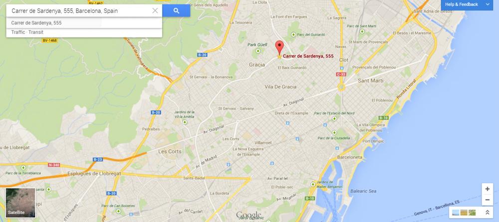 barcelona apt map_edited.jpg