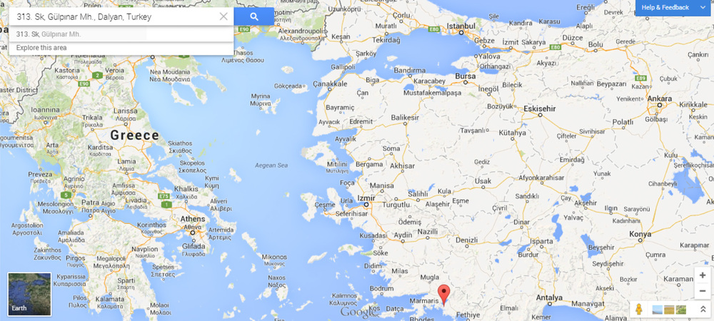 Dalyan Location Map_edited.jpg