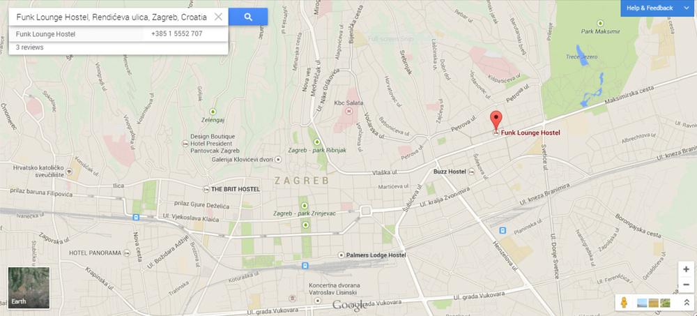 Zagreb Hostel Map_edited.jpg