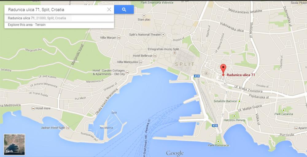 Split Apartment Map_edited.jpg