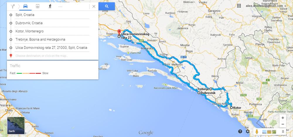 Balkans Road Trip_edited.jpg