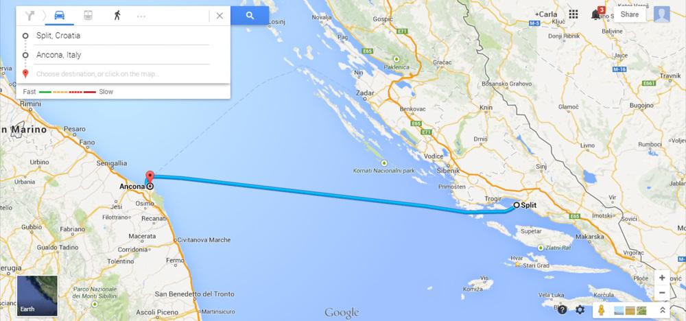 Split to Ancona ferry map_edited.jpg