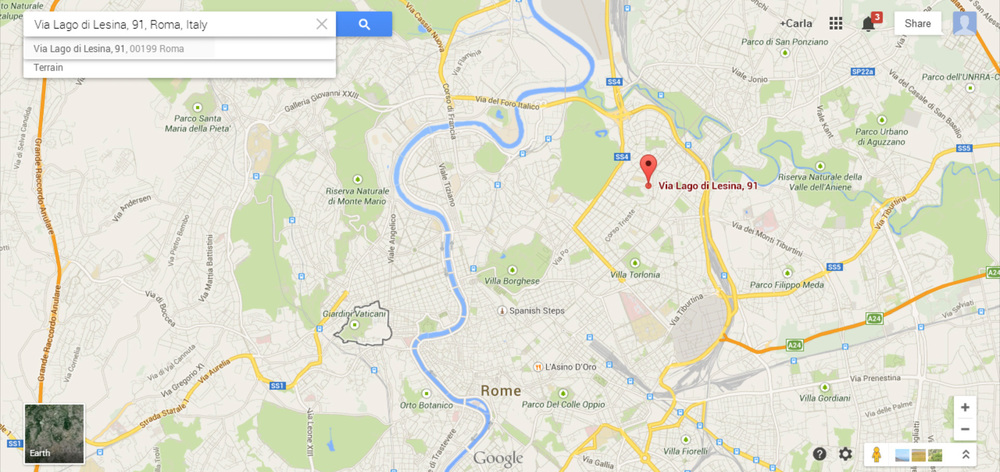 Rome apartment map_edited.jpg