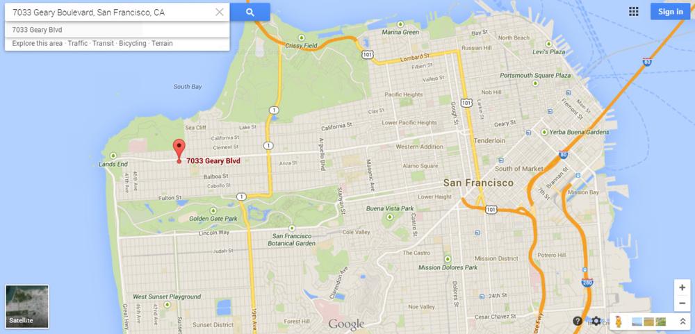 San Francisco Detail_edited.jpg