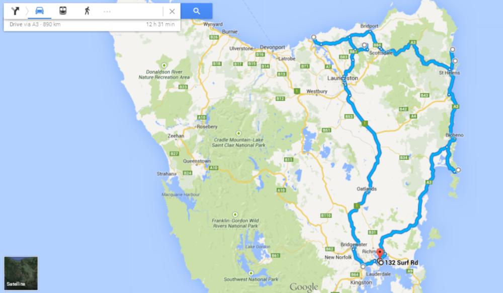 Tasmania Road Trip (2).PNG