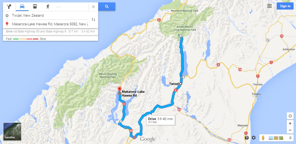 Twizel to Mt Cook to Lake Wanaka Site (2).PNG