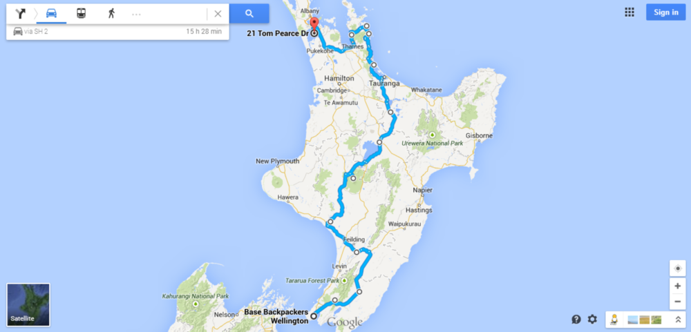 NZ North Full Road Trip (2).PNG