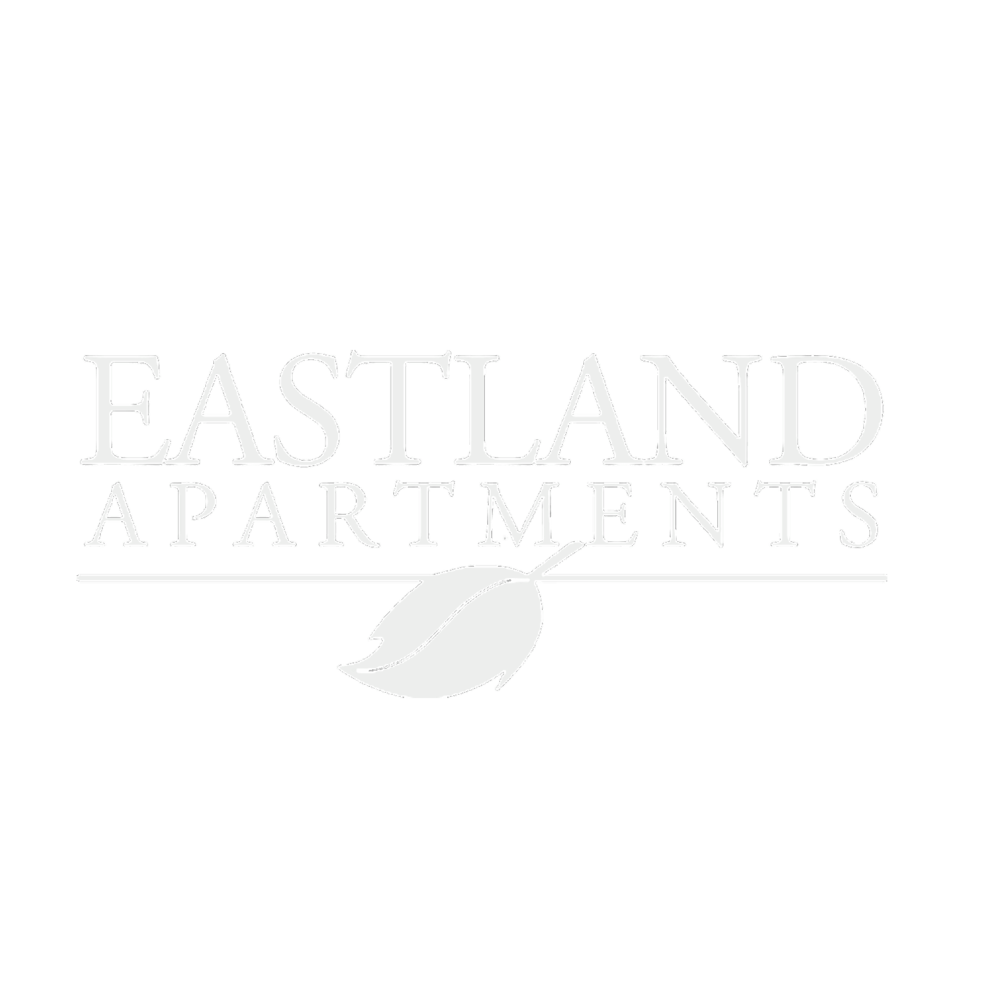 Eastland Apartments | Urbana, IL