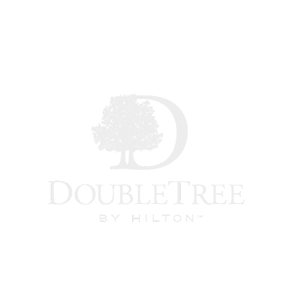 DoubleTree by Hilton Hotel | Bloomington, IL