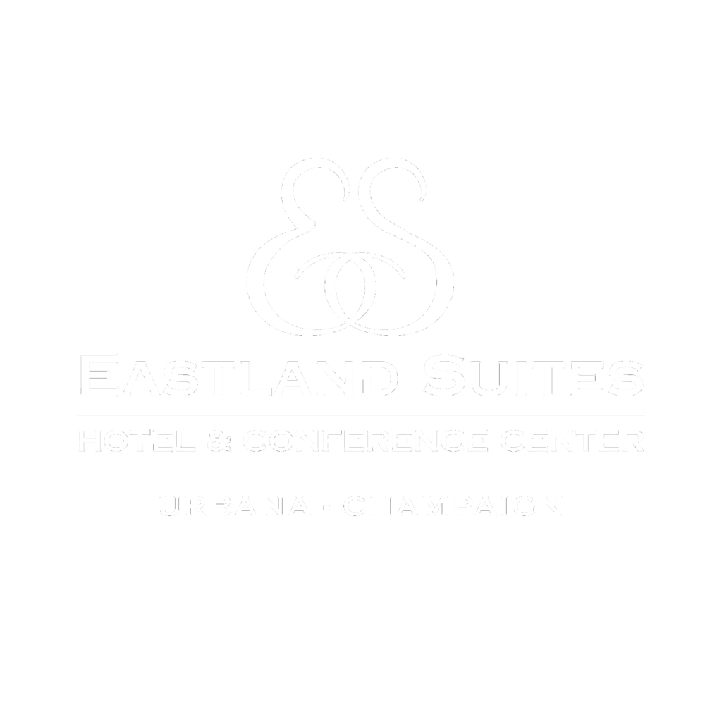 Eastland Suites Hotel & Conference Center | Urbana, IL