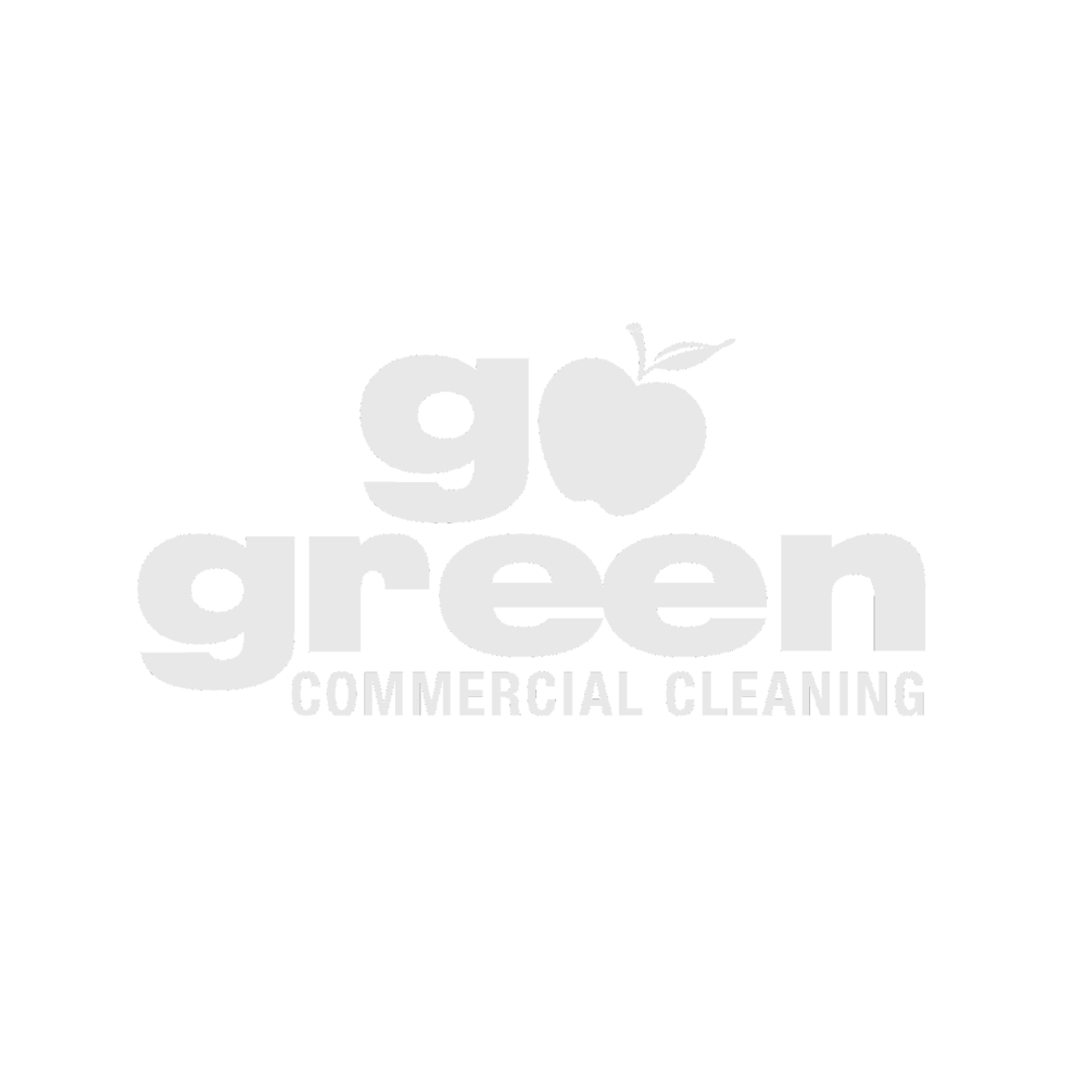 Go Green Commercial Cleaning | Bloomington, IL