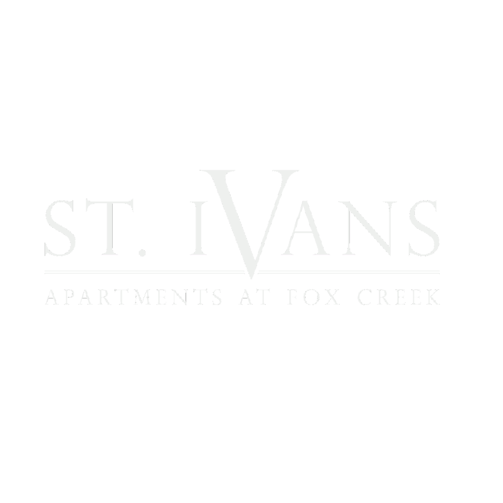 St. Ivans Apartments | Bloomington, IL