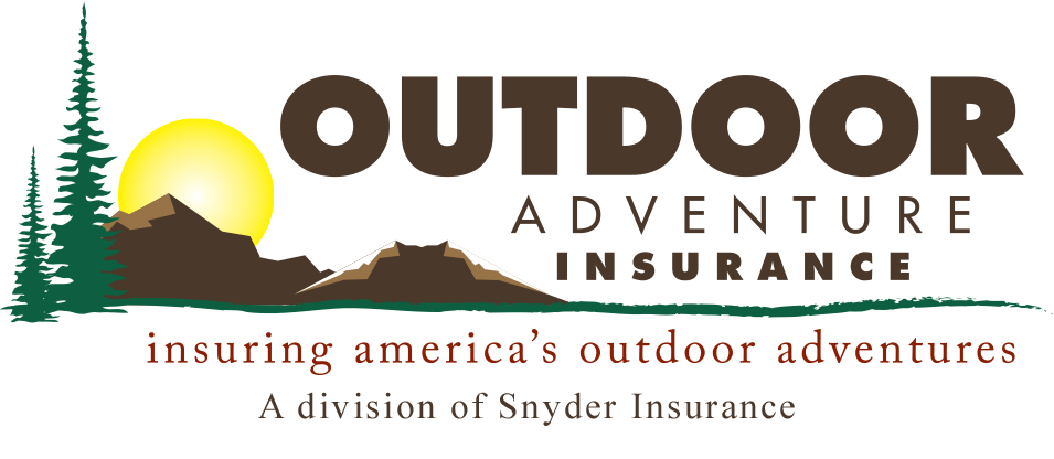 Outdoor Adventure Insurance.png
