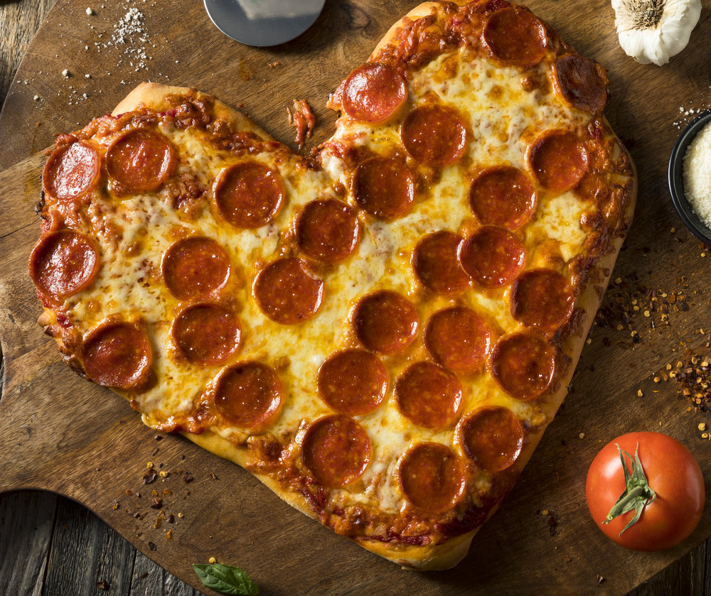 Pizza Heart2.jpg